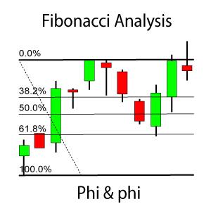 fibonacci-slider-max