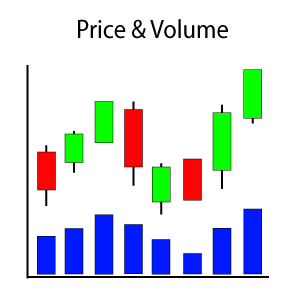 price-volume-slider-max