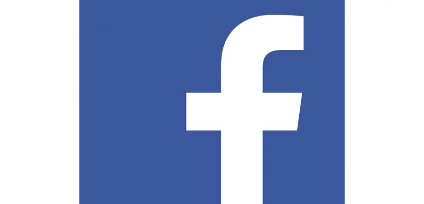 5/27/2018 – Facebook's Stock Chart Patterns