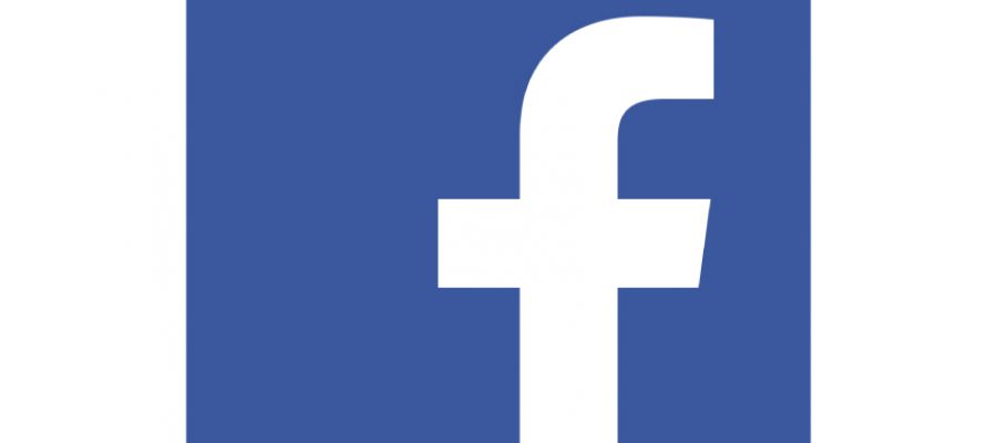 Facebook (FB) Stock Logo