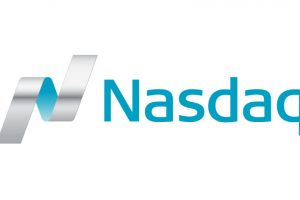 NASDAQ Composite High Risk Alert