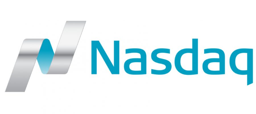 NASDAQ Composite 11/13/2016 – The Trump Rally