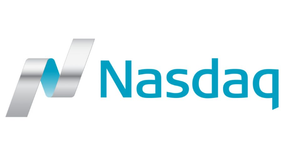NASDAQ 8/31/2016 – Making New All-Time Highs