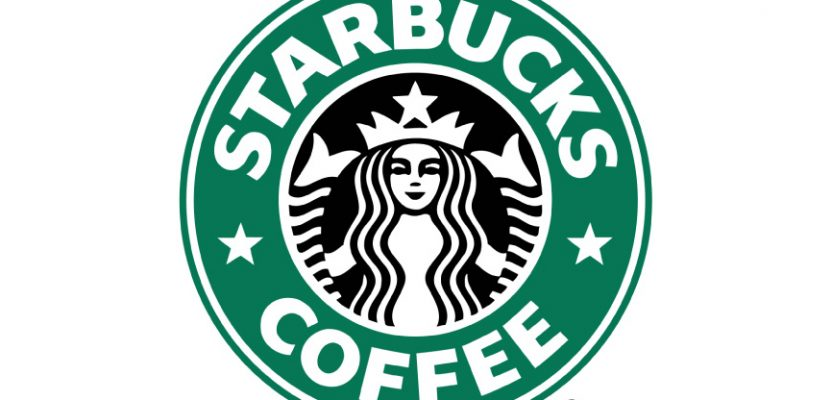 9/7/2017 – Starbucks (SBUX) Temperature Below Normal