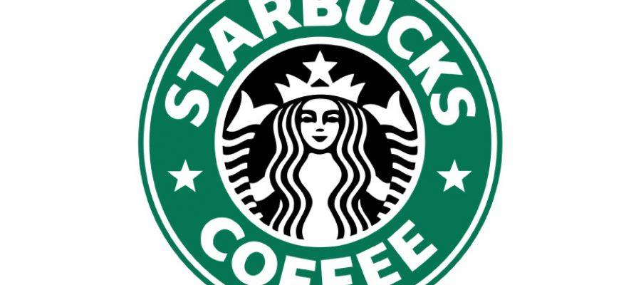 1/8/2017 – Starbucks (SBUX)
