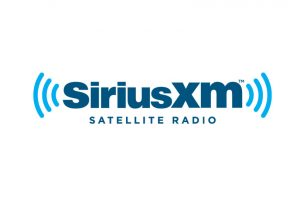 9/13/2018 – Stock Chart Analysis for Sirius XM Holdings (SIRI)