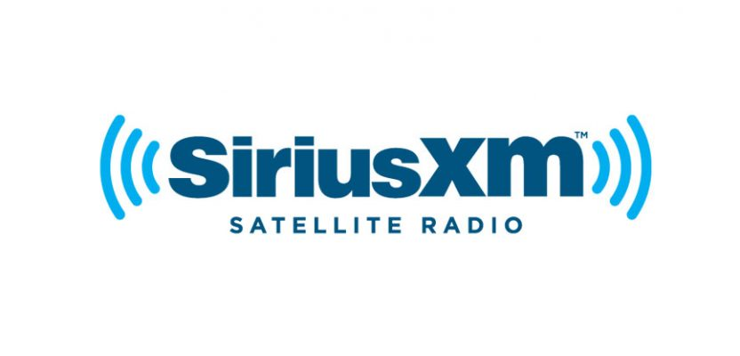 1/7/2018 – Sirius XM Holdings (SIRI) Stock Chart Review