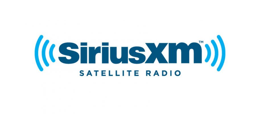 6/17/2018 – A Sirius Push for Subscribers at Sirius XM Holdings (SIRI)