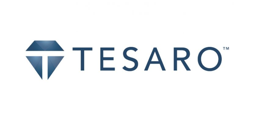 3/11/2017 – Tesaro (TSRO) Stock Chart Review