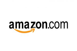 Amazon (AMZN) Stock Logo