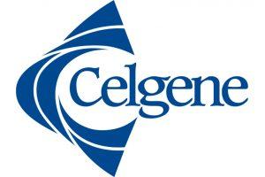 11/21/2016 – Celgene (CELG) and 3 Price Gaps