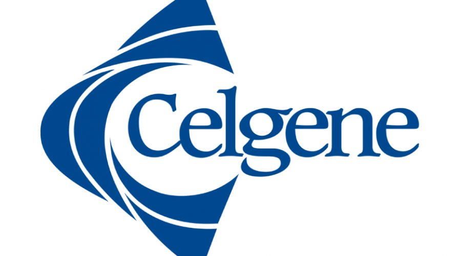 11/21/2016 – Celgene (CELG) and 3 Price Gaps