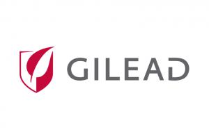 Gilead Sciences (GILD)