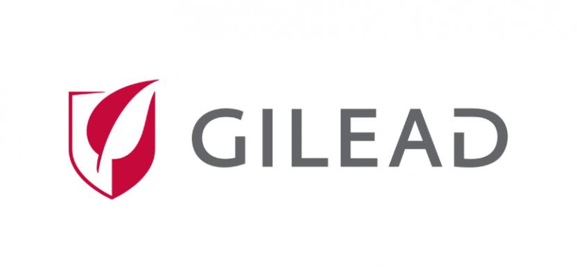 12/10/2016 – Gilead Sciences (GILD)