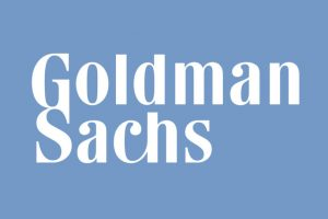 The Goldman Sachs Group (GS) Logo