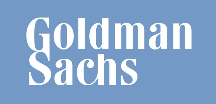 10/23/2017 – The Goldman Sachs Group (GS) Pattern Search