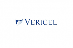Vericel Corporation (VCEL) Logo