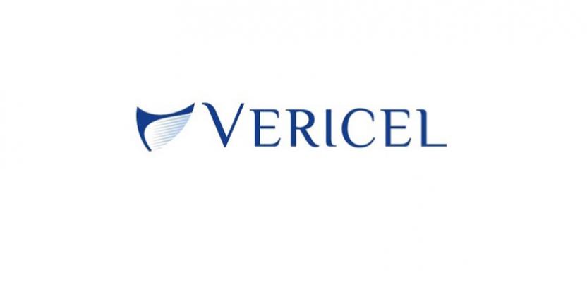 12/20/2016 – Vericel Corporation (VCEL)