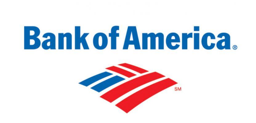 1/21/2017 – Bank of America (BAC)