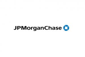 1/29/2017 – JP Morgan Chase (JPM)