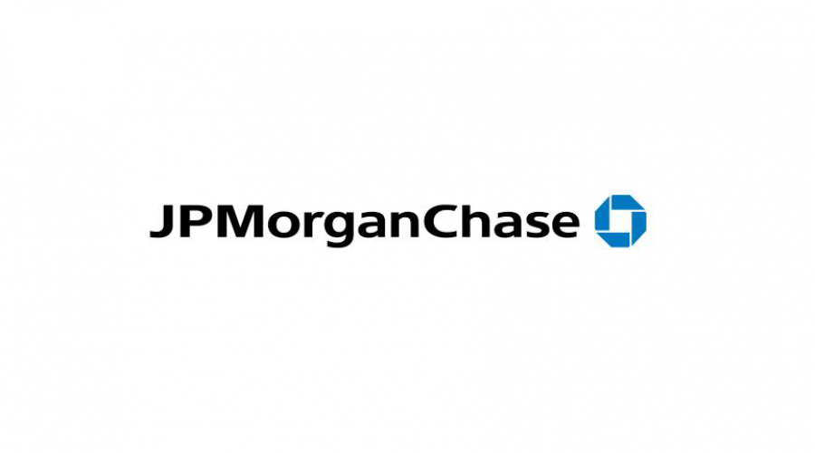 7/31/2017 – A $121 Price Target for JP Morgan (JPM)