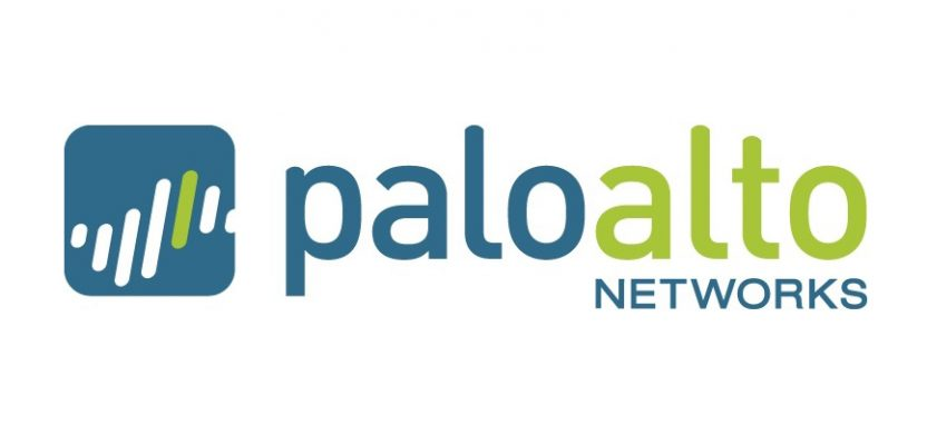 7/17/2017 – Palo Alto Networks (PANW) Stock Chart Review