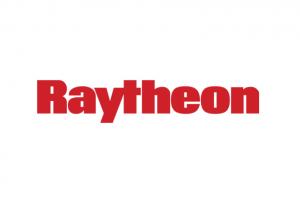 Raytheon RTN) Logo