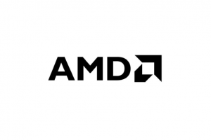 2/8/2017 – Advanced Micro Devices (AMD) – One That Got Away