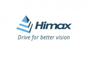 2/5/2017 – Himax Technologies (HIMX) Stock Chart Analysis