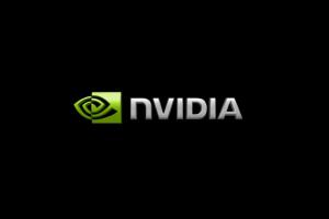 2/6/2017 – nVidia Corporation (NVDA)