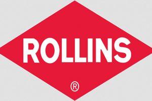 2/5/2017 – Rollins Inc. (ROL) Chart Analysis