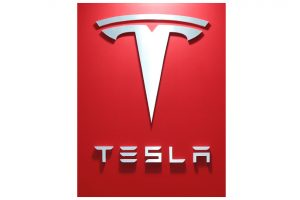 "Tesla (TSLA) 2/11/2017 – ""Conservative"" $400 Price Target"