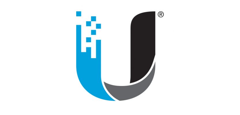 2/24/2017 – Ubiquiti Networks Inc. (UBNT) – Time to Buy?