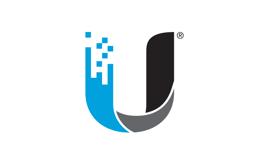 2/24/2017 - Ubiquiti Networks Inc  (UBNT) - Time to Buy