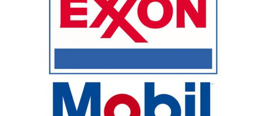 8/16/2017 – Exxon Mobil (XOM) Stock Charts Re-Analyzed