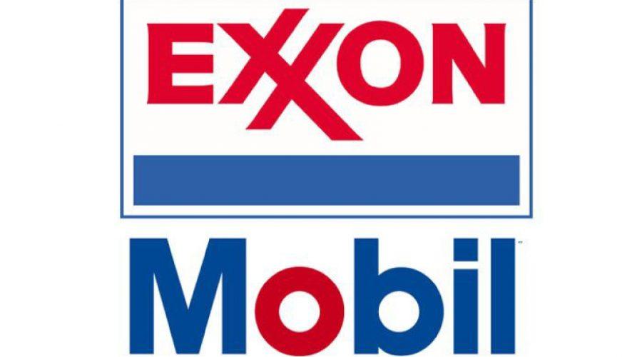 8/16/2017 – Exxon Mobil (XOM) Stock Charts Re-Analyzed