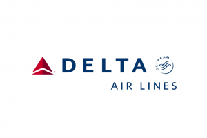 4/2/2017 – Delta Airlines (DAL) Stock Chart Follow-Up