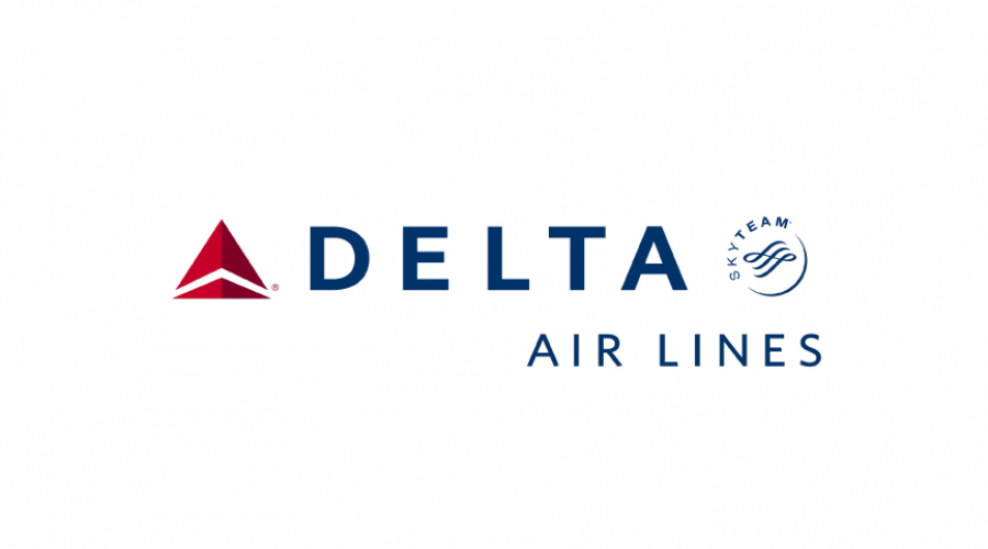 3/7/2017 – Delta Airlines (DAL) Stock Chart Review