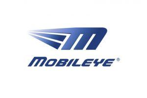 Mobileye (MBLY) Logo
