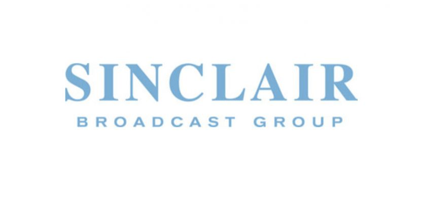 3/13/2017 – Sinclair Broadcast Group (SBGI) Stock Chart Review
