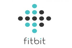 Fitbit (FIT) Logo