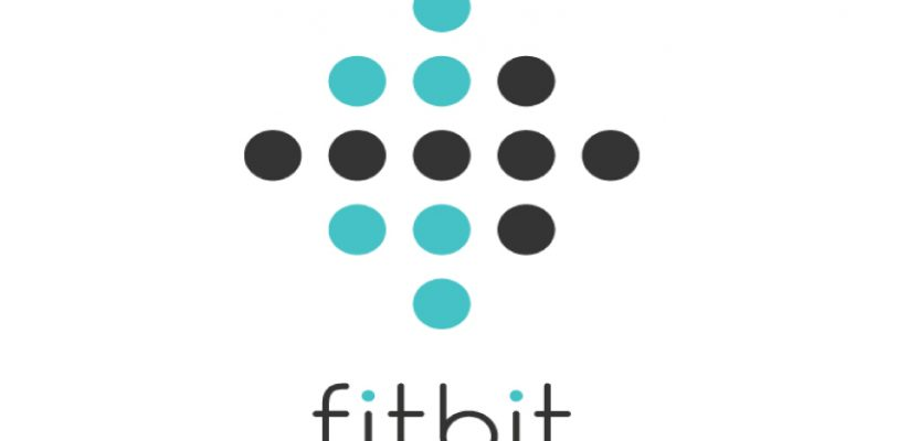 4/3/2017 – Fitbit (FIT) Stock Chart Analysis