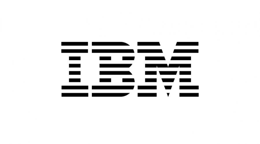 4/14/2017 – International Business Machines (IBM) Stock Chart Analysis