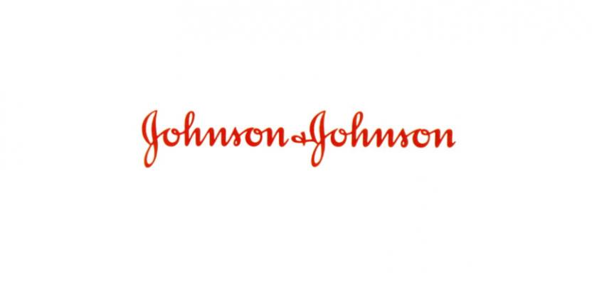 4/19/2017 – Johnson & Johnson (JNJ) Stock Chart Analysis
