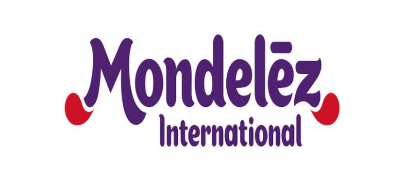 4/13/2017 – Mondelez International (MDLZ) Stock Chart Analysis