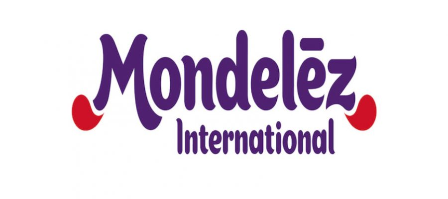 4/13/2017 – Mondelez International (MDLZ) Stock Chart Analysis