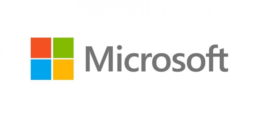 4/19/2017 – Microsoft (MSFT) Stock Chart Analysis
