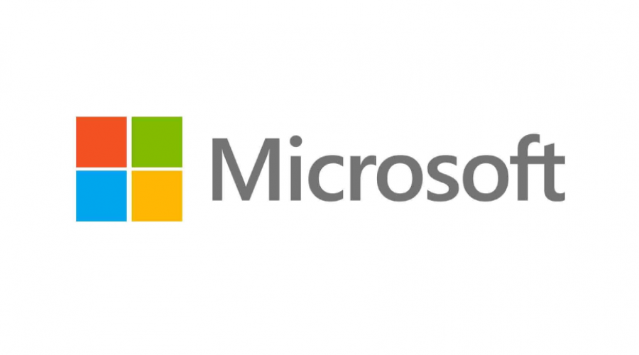 9/11/2017 – Microsoft (MSFT) – Mister Softy