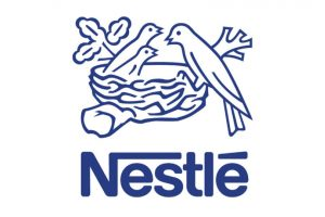 4/11/2017 – Nestle (NSRGY) Stock Chart Review