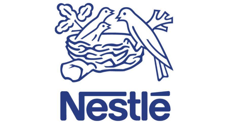 4/11/2017 – Nestle (NSRGY) Stock Chart Review